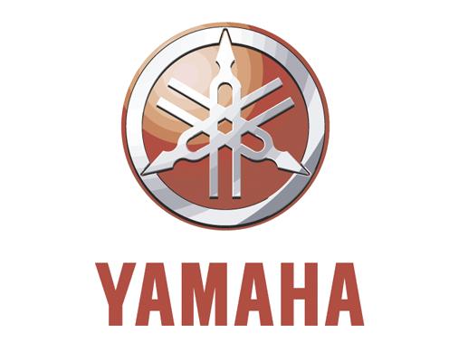 Yamaha Derby Smalley Cross